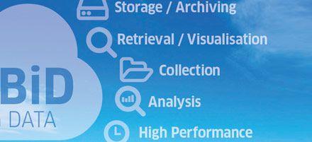 大数据管理18luck新利安卓客户端